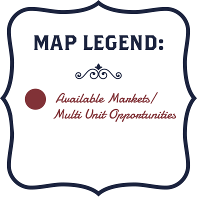 MAP_LEGEND